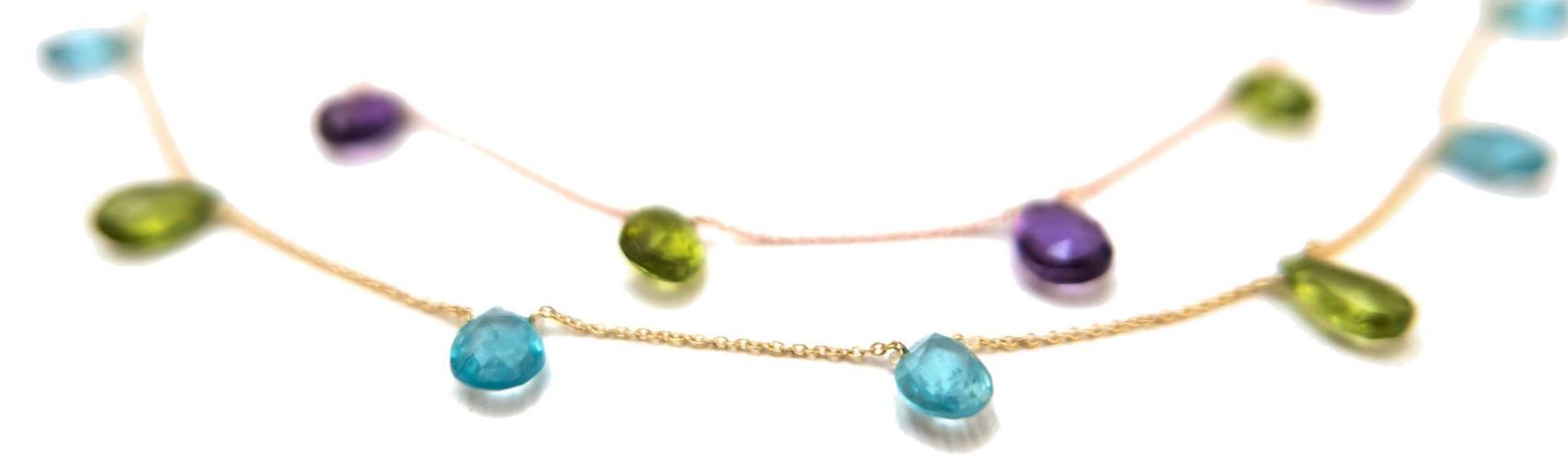 gioielli-bologna-collana-chiara-parra-laboratorio-di-gioielli-e-oreficeria-daniele-pifferi-bologna-centro