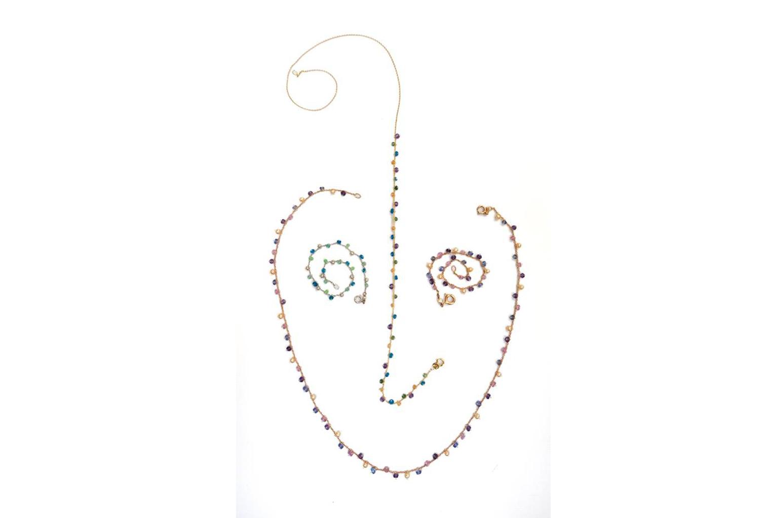 girocolli-braccialetti-e-anelli-della-linea-rugiada-realizzata-da-chiara-parra