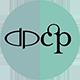 Daniele Pifferi e Chiara Parra Logo
